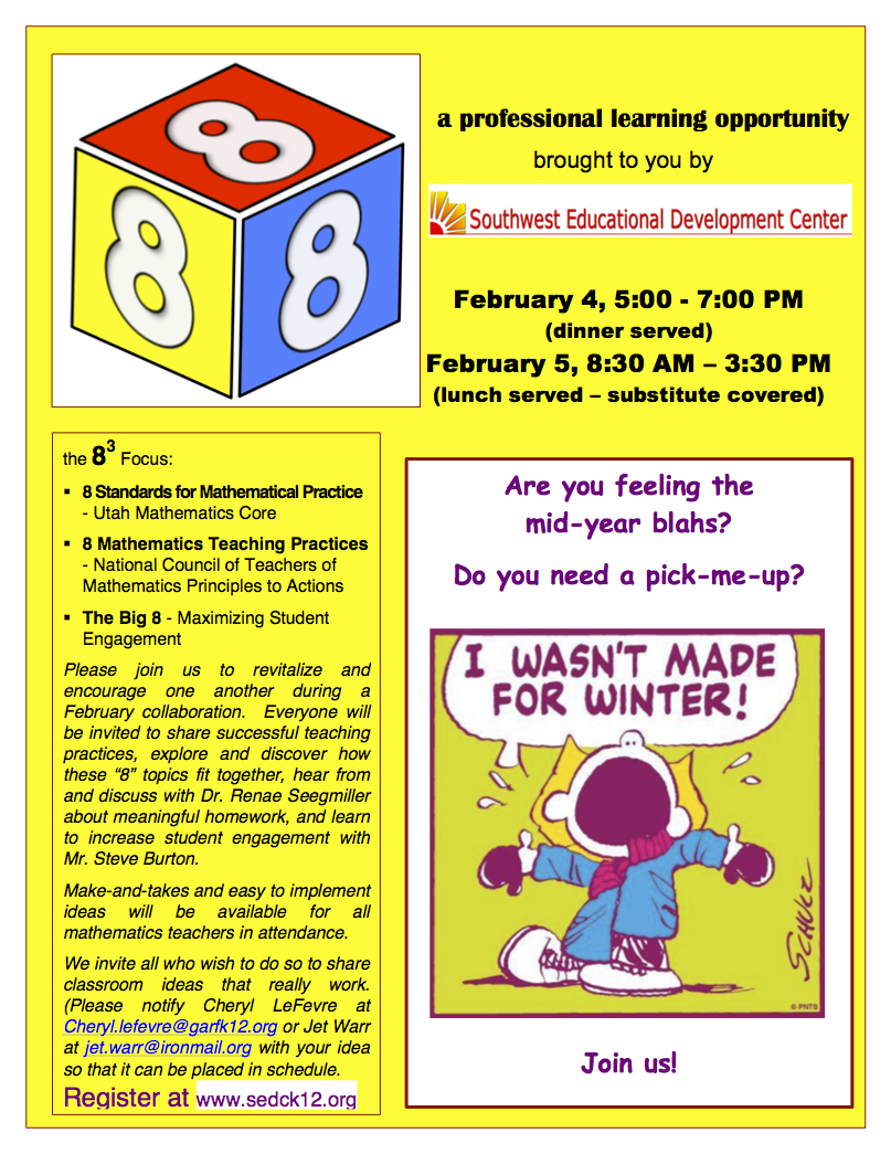 Feb 2016 Math PD Flyer IMG