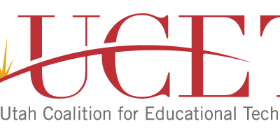 2019 UCET Conference – March 5-6 in Provo, Utah – Registration Open