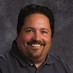 Clint Stephens: Technology Integration & Data Specialist